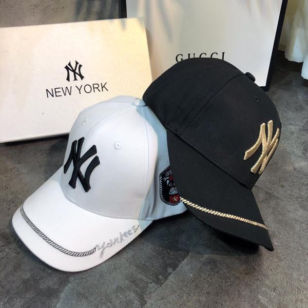 N043, 95, new sun hat, baseball cap, four seasons wearable, couple models, sunshade, sun protection.letter print,dog