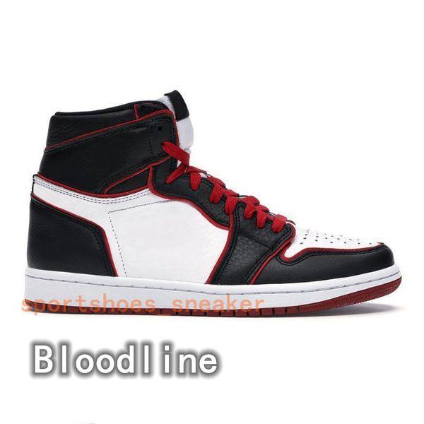 Bloodline'ın