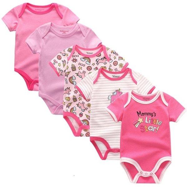 baby girls5216