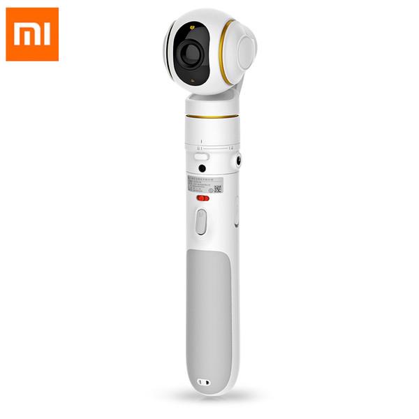 Xiaomi Mi Drone RC Quadricoptère Pièces Détachées Cardan pour Caméra 4K HD pour Accessoires Caméra VS Feiyu Tech ZHI Yun