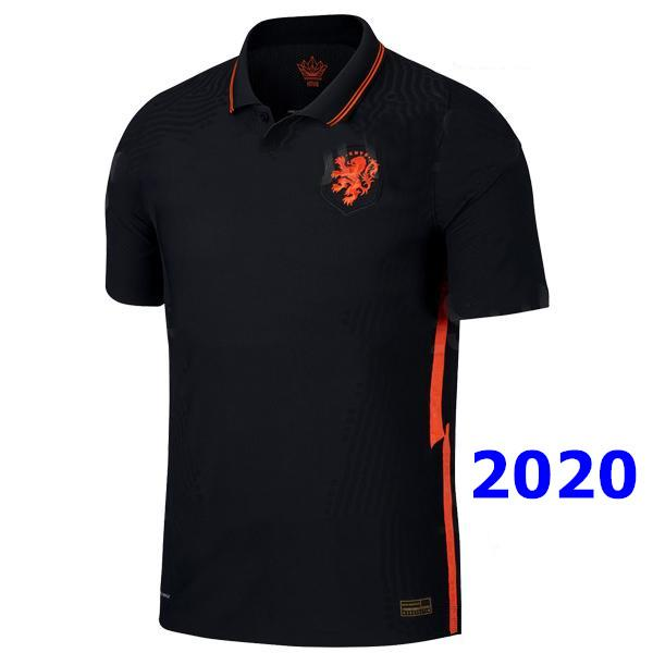 2020 afastado - MEN