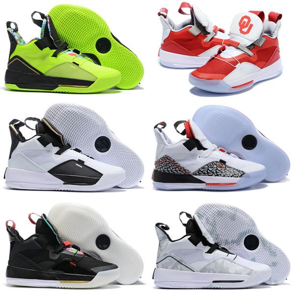 scarpe da ginnastica bambino 33 nike