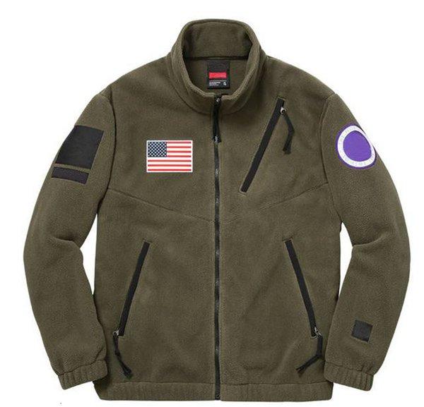 Exército Verde-XL