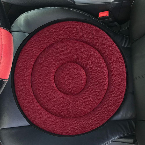 Image result for Rotating Seat Cushion