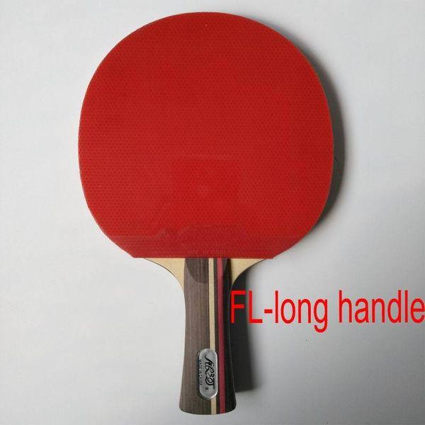FL long handle 02b