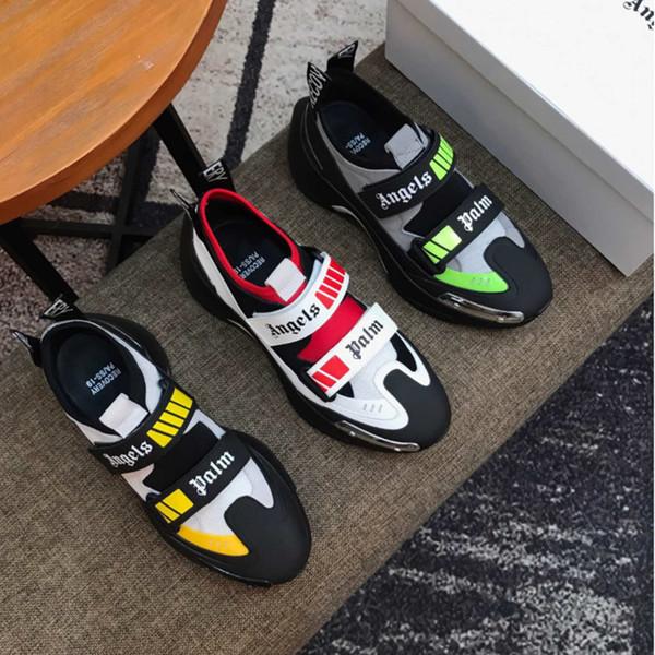 Hombres Nuevos Zapatos Elegantes Suministro de Argentina