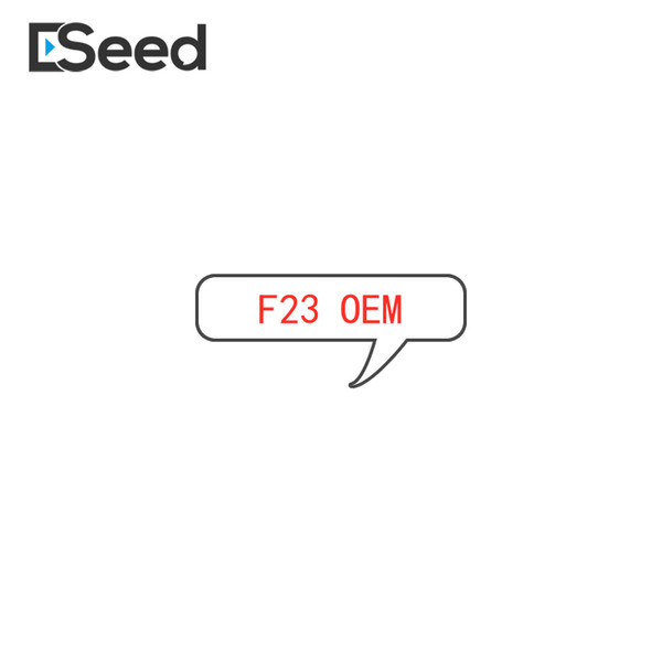 ESEED F23 Smart Watch OEM ODM Großhandel ITEM