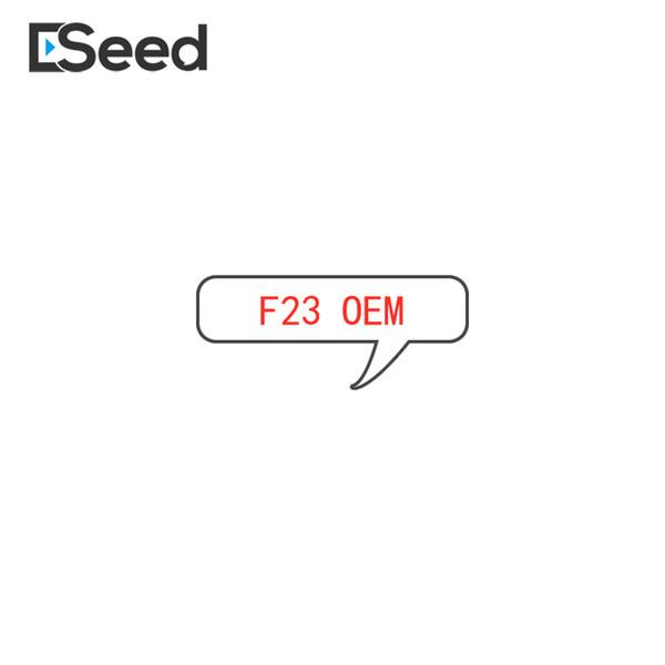 reloj ESEED F23 inteligente, mayorista y distribuidor artículo al por mayor