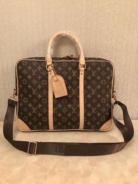 Nueva caliente 13 del bolso del bolso de cuero de moda de la cremallera del hombro señoras de Crossbody Bolsa @ 6896 @