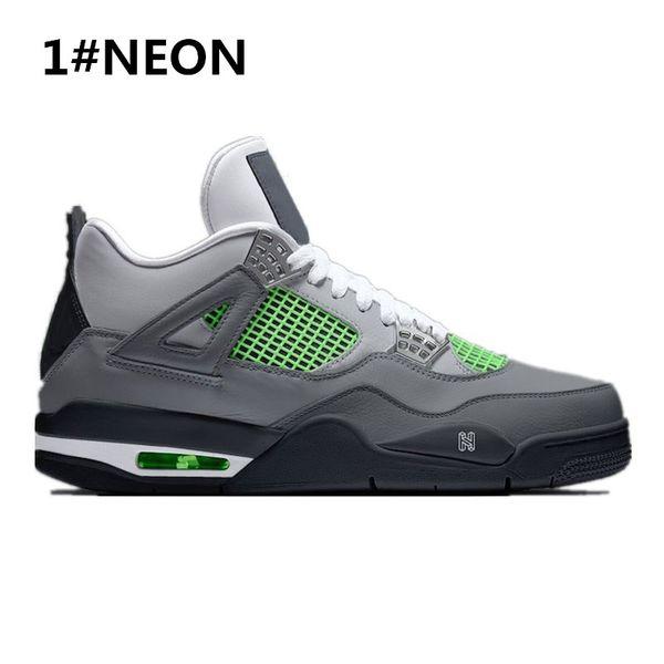 1 néon