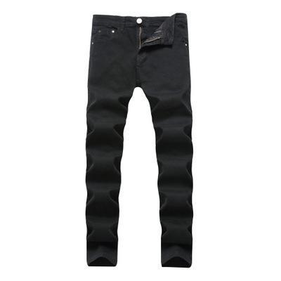 черный 7002