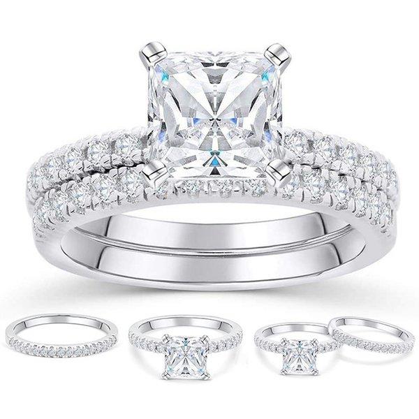 ring19 #