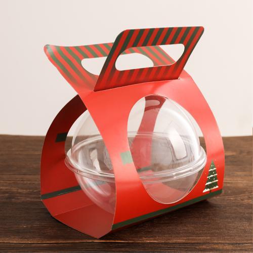 palla e box 50pcs5