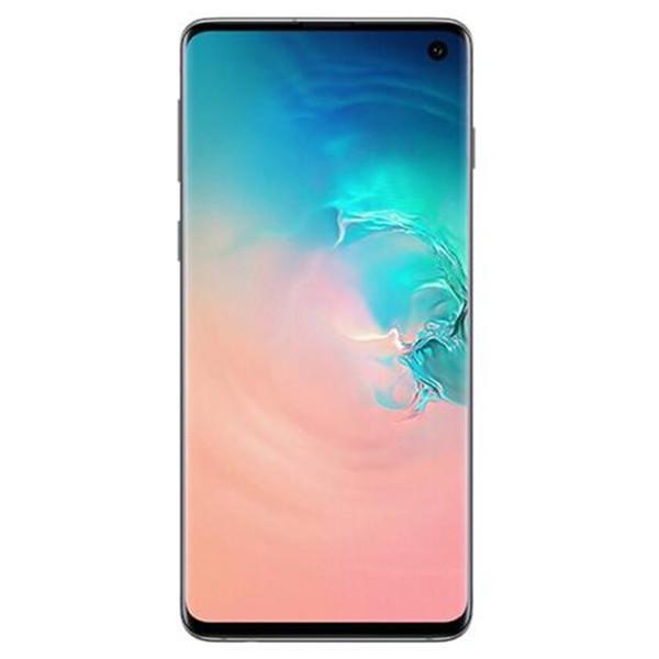 best selling 3000mAh 6.3inch Goophone S10 Iris Fingerprint Unlock MT6580T 3G 1900 show Fake 4G LTE 64GB smart phone Free DHL