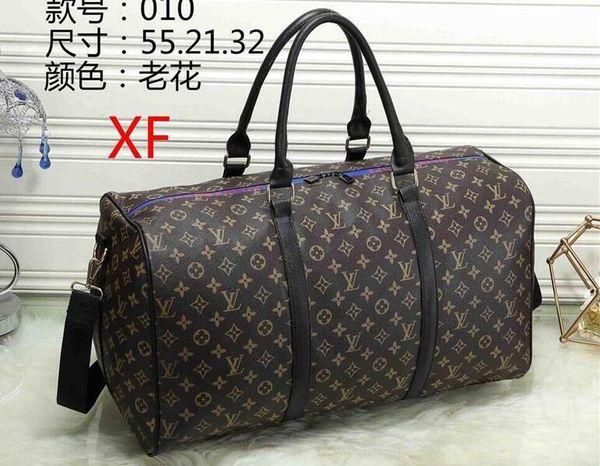 2019 New Designer Handbags snake leather embossed fashion Women bag chain Crossbody Bag Brand Designer Messenger Bag sac a main handbags 018
