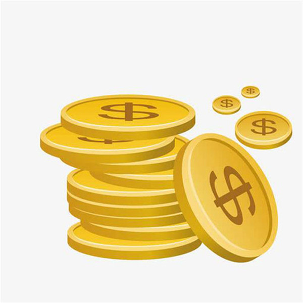 best selling the payment links--customized
