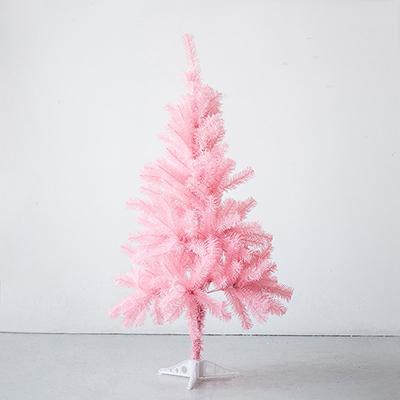 Árvore de Natal-M