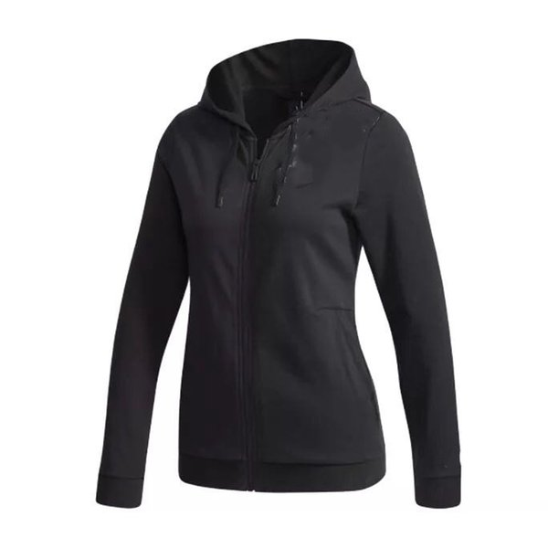 Designer Women Tracksuit Spring Autumn Active Brand female Sportswear hooded jacket High Quality women Clothing Asian Size XL-5XL