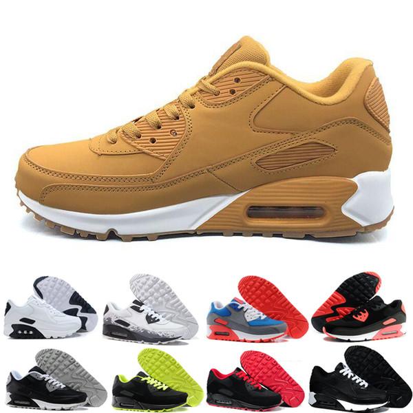 Mens 2019 Off кроссовки кроссовки Man Desert Ore Brown Airing Модельеры класса люкс Классическая спортивная спортивная обувь