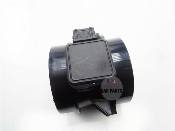 5WK9605 Mass Air Flow Sensor Meter For 99-06 BMW 323 325 328 E46 3 Series 325i