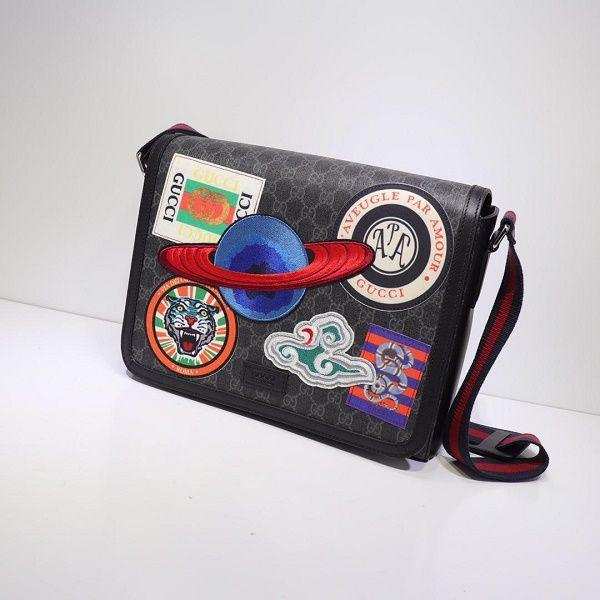 iş erkek evrak çantası schoolbag 33 * 24 * 10 cm En kaliteli moda erkek haberci çantası gitmek