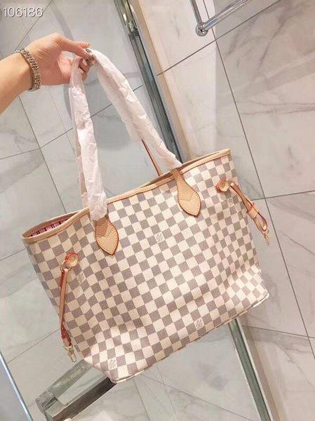 Официальный сайт новых дизайнерских модных женских кожаных сумок Сумки на ремне для покупок сумки louis tote сумочка сумка GH34