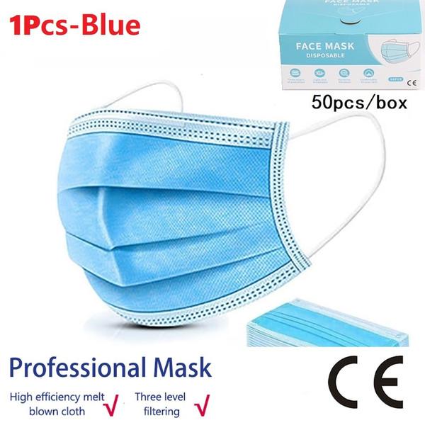 1pcs-blue-colore