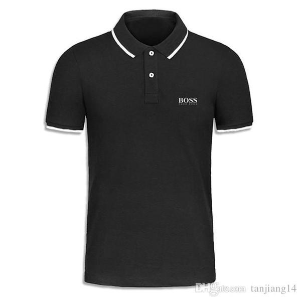 Son Moda Yaz T-shirt, Kafatası Baskılı Pamuk T-shirt, Kısa Kollu, O-Boyun T-shirt Erkekler ve Chaozhou erkekler için Sıcak Üst D30