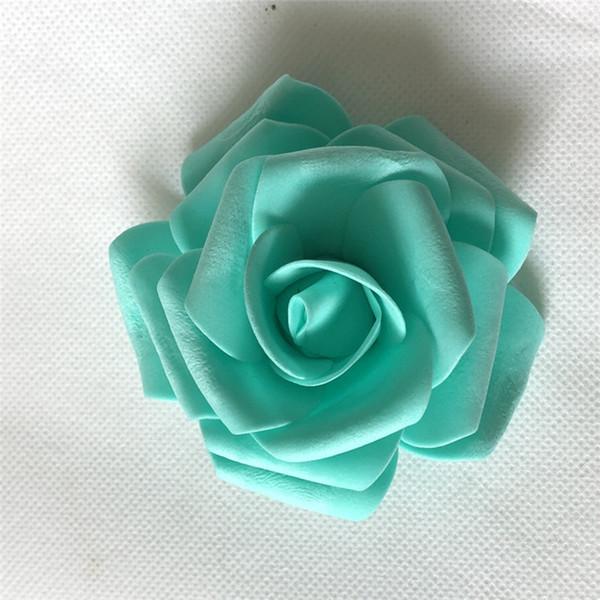 Tiffany Bleu