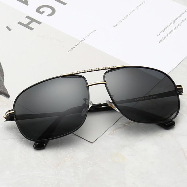 10шт лето унисекс солнечные очки способа женщин вождения металлические очки езда ветер холодный солнцезащитные очки человек becah солнцезащитные очки UV400 бесплатная доставка