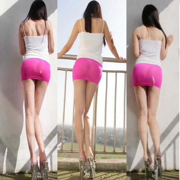 Naked amatuer pantyhose