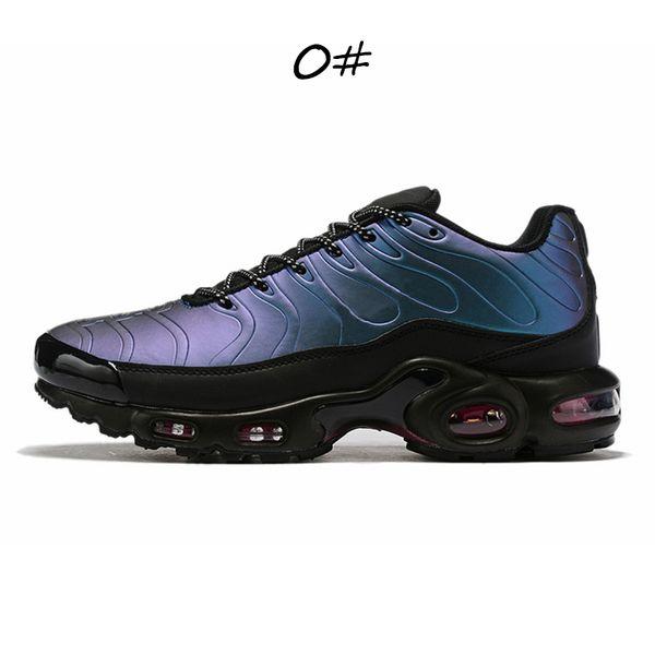 0#purple