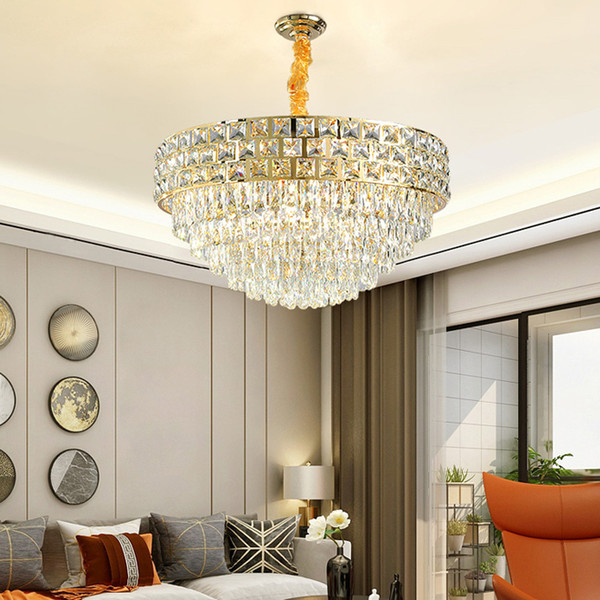 large crystal chandelier table top centerpieces for.htm new design contemporary k9 crystal chandelier lighting fixture  k9 crystal chandelier lighting fixture