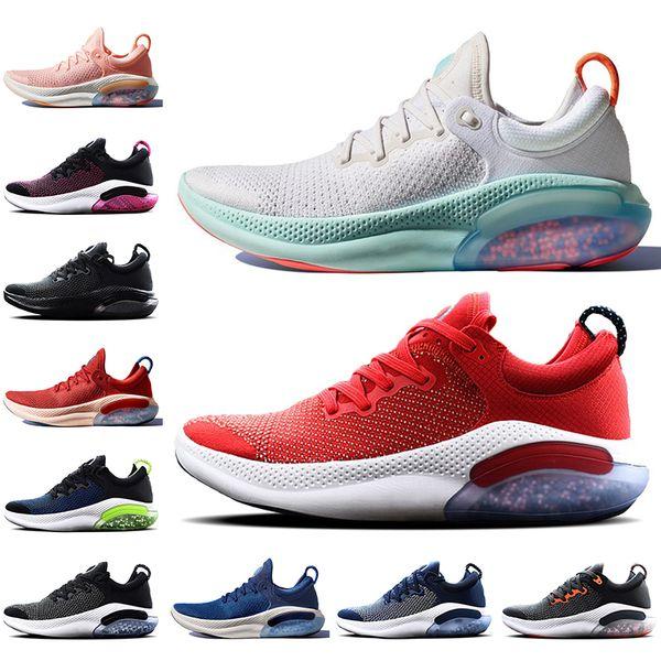 Compre Adidas Envío Rápido Estilos Múltiples Para Mujer, Zapatos Para Correr, Hombres, Zapatos De Diseñador, Zebra, Azul Marino, Exterior, Para