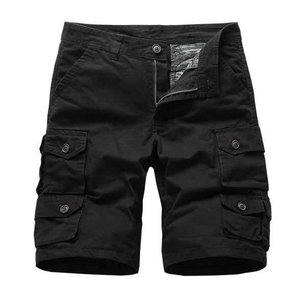 Mens designer de verão calça calça cargo calções de praia novo design respirável de alta qualidade frete grátis hot 23