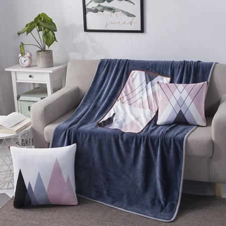 Cushion Blanket16