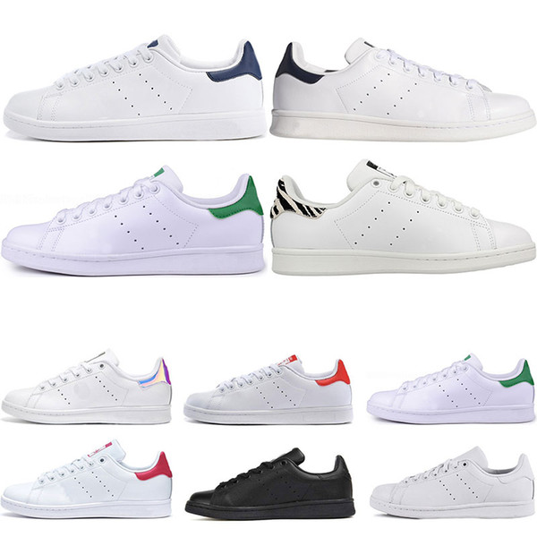 adidas stan smith uomo pelle