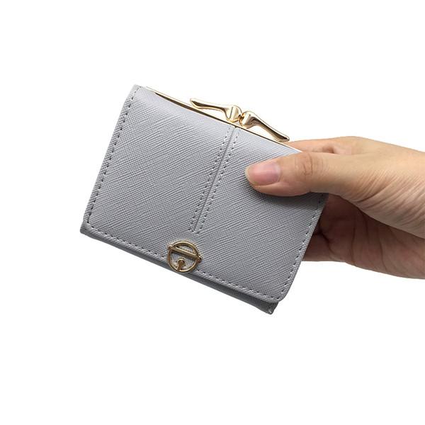 2018 Mignon Petites Femmes Portefeuilles En Cuir Court Bourse Femmes De Haute Qualité Argent Sac de Carte Titulaire Mini Dames Portefeuille Carteira Feminina
