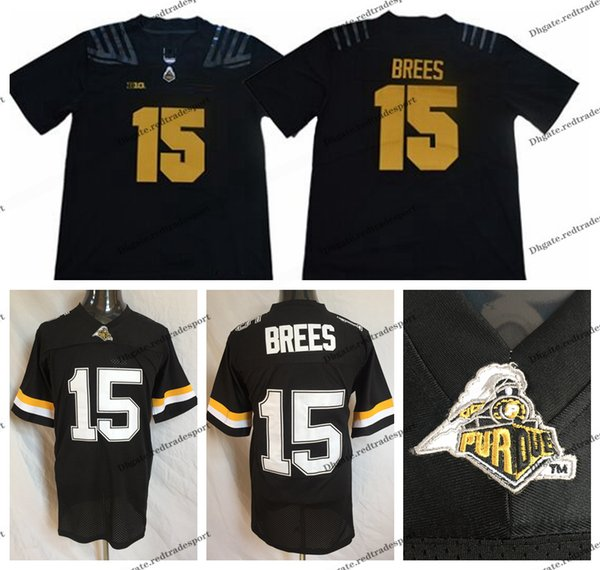 size 40 4df32 acce2 Brees Jersey Coupons, Promo Codes & Deals 2019 | Get Cheap ...