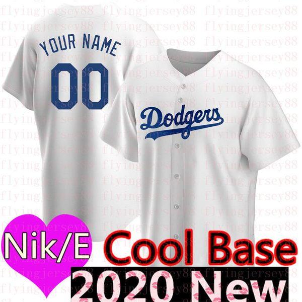 2020 CoolBase {dingzhi} daoqi