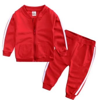 #1 toddler tracksuits