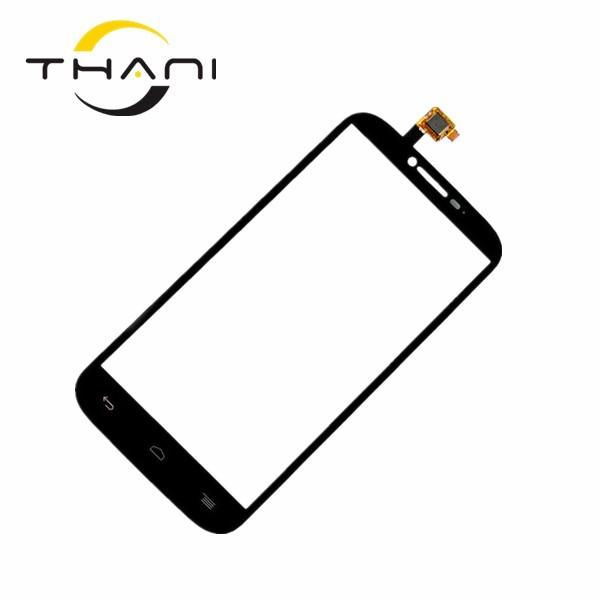 Thani 5.5'' For Alcatel One Touch Pop C9 OT7047 7047 7047D Lcd Display Screen + Touch Screen Digitizer Sensor+tools