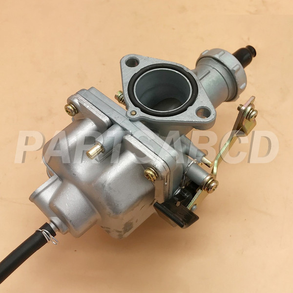 best selling Carburetor for Bombardier Can-Am DS250 DS 250 250cc ATV Quad Can Am Vergaser