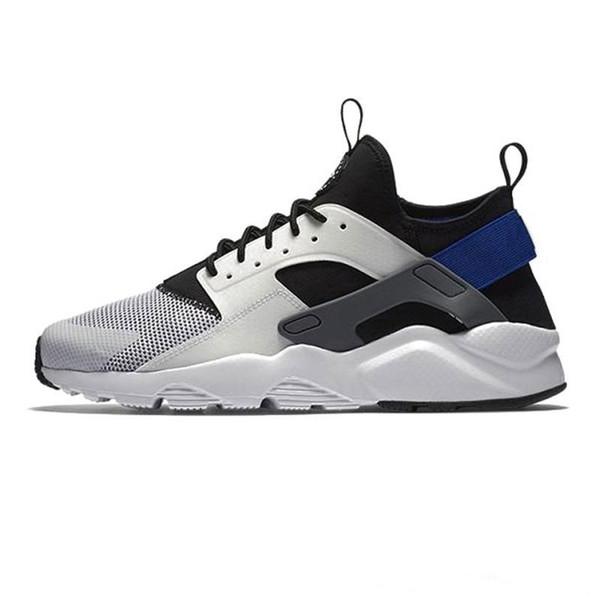 4.0-gris-negro