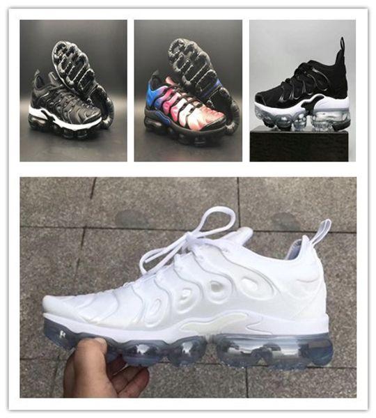 Air Luxe De Femmes Airmax Olive TN Chaussures Hommes VM Sneakers Plus Max Nouveau Acheter Designer Métallisé Vapormax VP Nike Plus En TN Marque Courir Tcul1FK3J