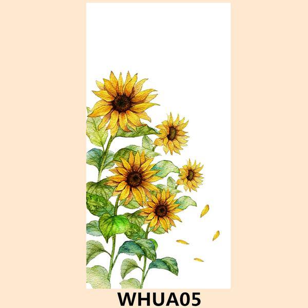 WHUA05
