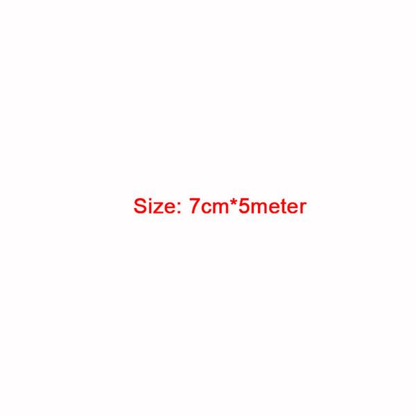 7cmx5m