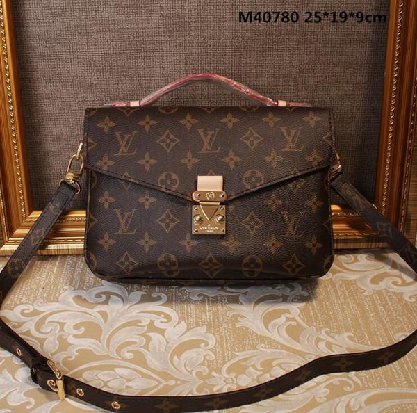 2019 luxury de igner women me enger bag handbag pochette meti houlder bag cro body bag 13 loui 13 vuitton