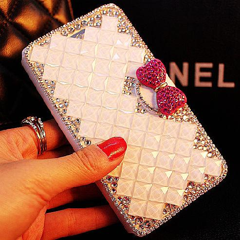 Diamond Case G