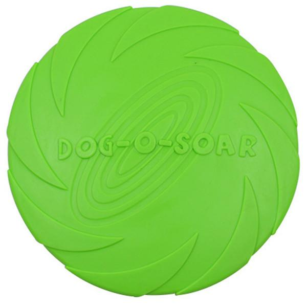 green-Diameter 18cm